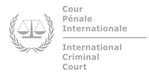 International Crime Court